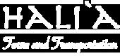 Halia Tours offers Free DeliverWE for Hawaii Nurses.